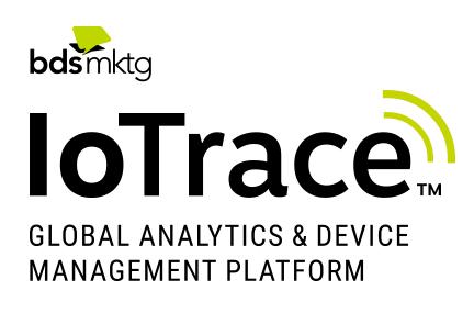 IoTrace™