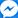 Share BDS Marketing on Messenger