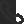BDS Marketing Phone Icon