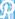 Share BDS Marketing On Pinterest