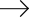 Read More Black Arrow Icon