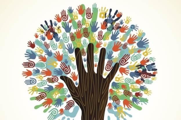 Sharing-Tree_Crop