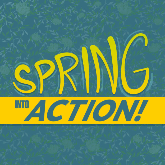 3 Ways to Refresh Your Retail Strategy For Spring | BDSmktg