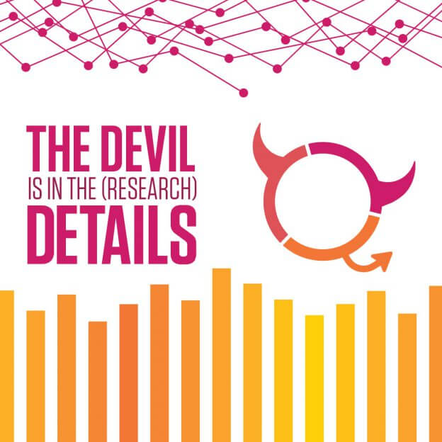 The-Devil-is-in-the-(Research)-Details-(BLOG)
