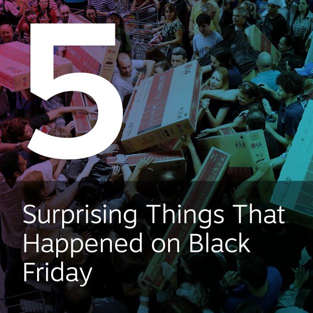 Black_Friday_-_Square