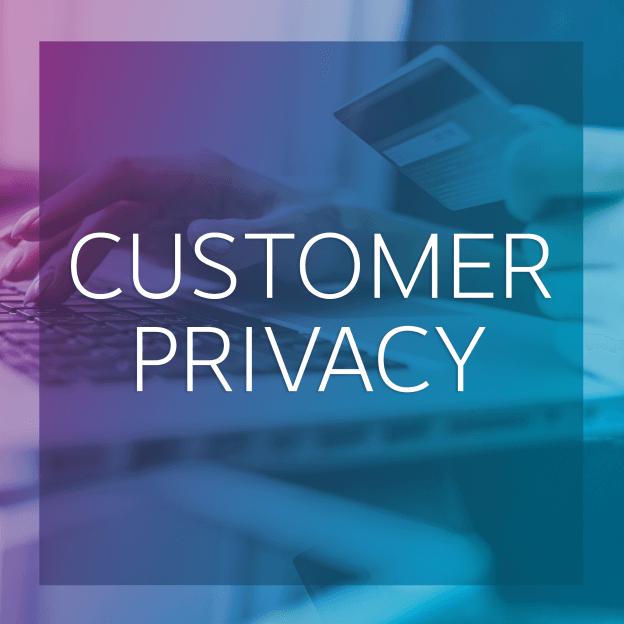 Customer_Privacy_Square