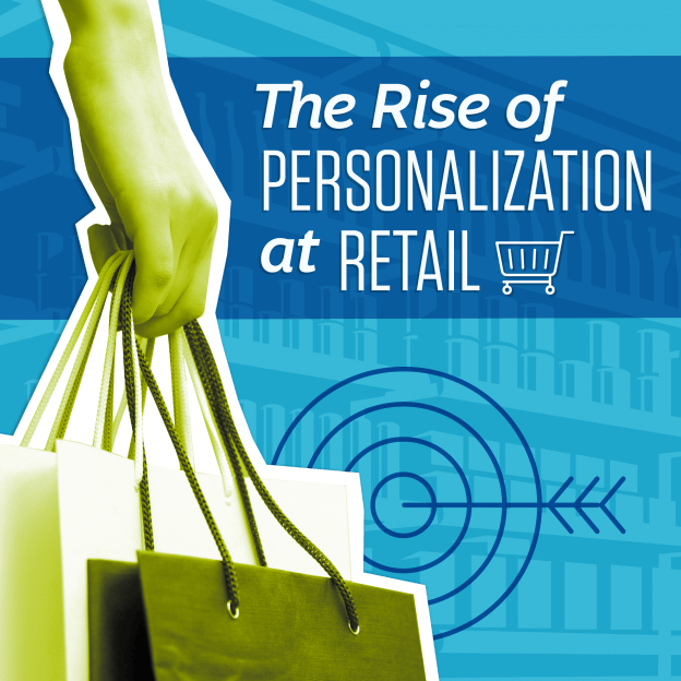 2018_blog_graphic_rise_of_personalization-SQUARE