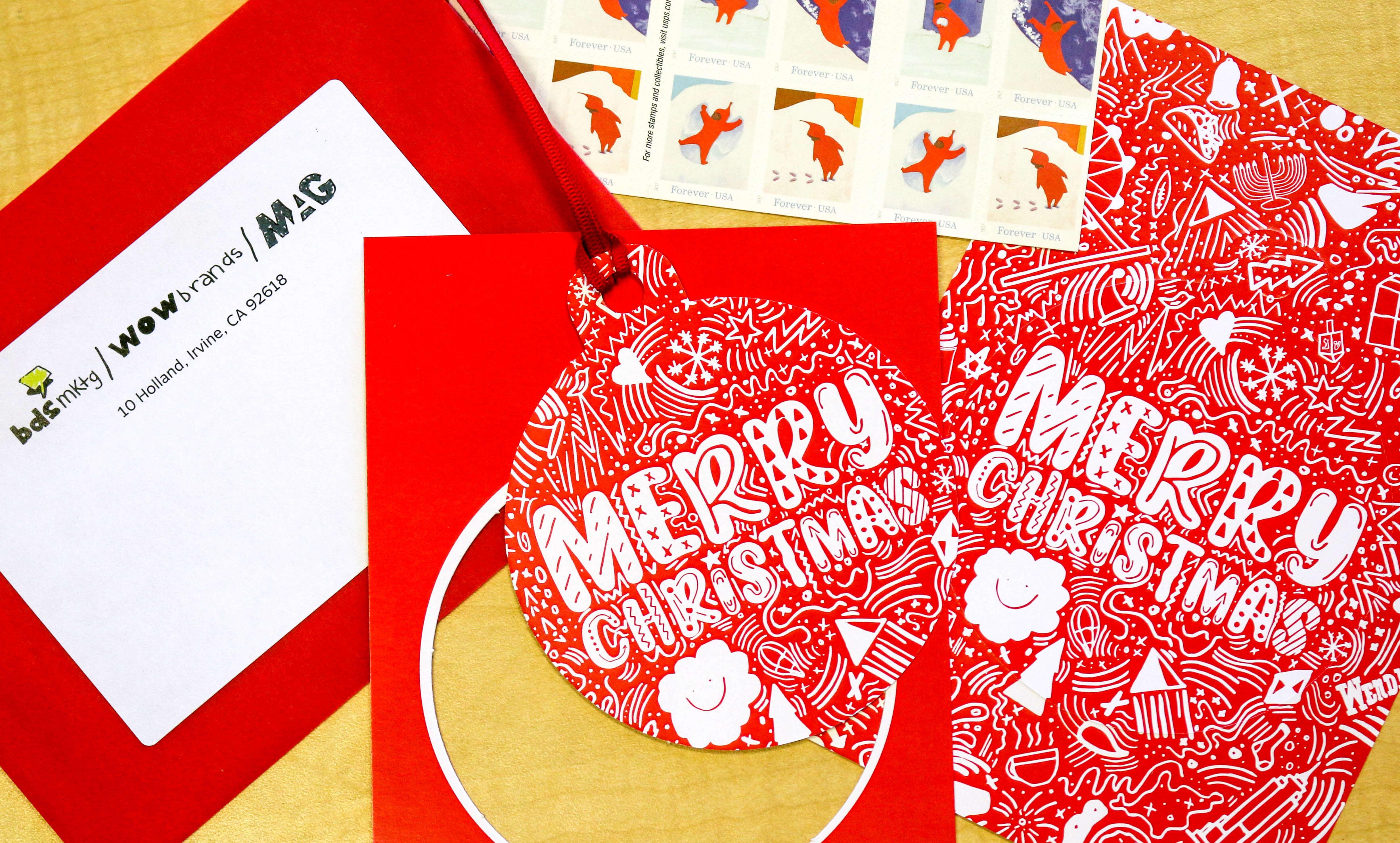 BDSmktg Holiday Card