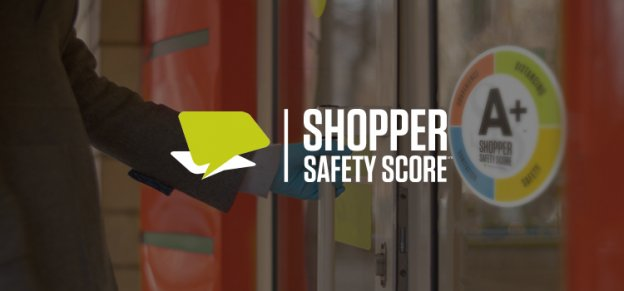Shopper Safety Score